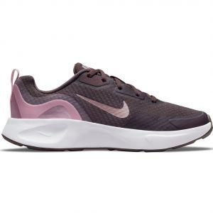 Nike WearAllDay Junior Running Shoes CJ3816-200