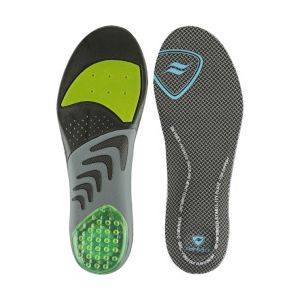 Sofsole Airr Orthotic Insoles 21362-39-41