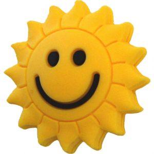 Sunflower Dampener