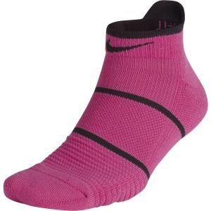 NikeCourt Essentials No-Show Tennis Socks