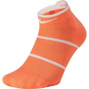 NikeCourt Essentials No-Show Tennis Socks SX6914-680