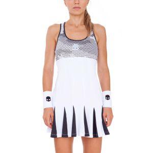 Hydrogen Camo Tech Women's Tennis Dress T01001-C48