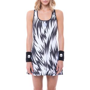 Hydrogen Scratch Women's Tennis Dress T01410-001