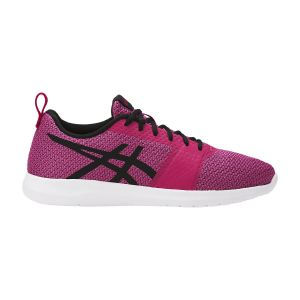 Asics Kamnei Women's Running Shoes T7H6N-2090