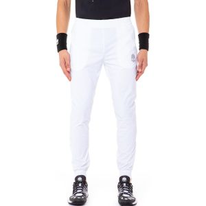 Hydrogen Skull Men's Tennis Pants TC0004-001