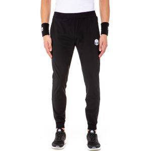 Hydrogen Skull Men's Tennis Pants TC0004-007