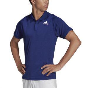 adidas Freelift Men's Tennis Polo GT7847