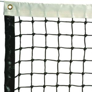 Tennis Net - 2.20mm