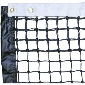 Tennis net - 4.50mm