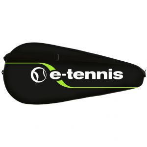 Full Tennis Racquet Cover COVER