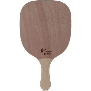 Beach Racquet To Agori Classic CLASSIC