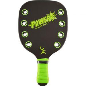 Beach Racquet Agori Power AgoriPowerGreen
