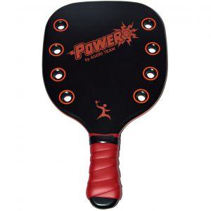 Beach Racquet Agori Power AgoriPowerRed