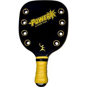 Beach Racquet Agori Power AgoriPowerYellow