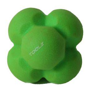 Speed Reaction Ball - 7 cm LS3005