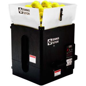 Tennis Tutor Plus Ball Machine TT16