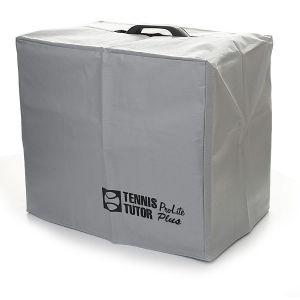 Tutor Protective Cover TT94