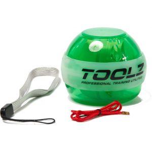 Toolz Power Ball Handheld Trainer TZHHTRPB