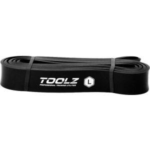 Toolz Super Band (Light) TZSUBAL