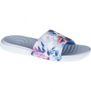 Under Armour Ansa Graphic Women's Slippers 3024436-400