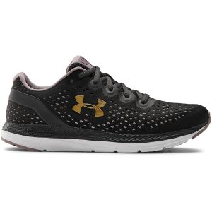 Under Armour Charged Impulse Women's Running Shoes 3021967-501