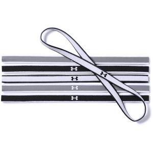 Under Armour Mini Headbands (set of 6) 1286016-005