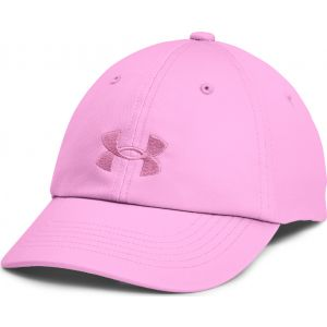 Under Armour Play Up Girl's Cap  1361555-638