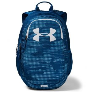 Under Armour Scrimmage 2.0 Youth Backpack 1342652-429