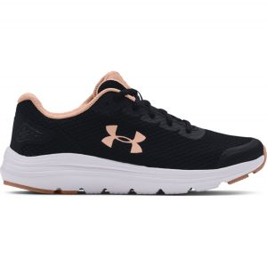 Under Armour Surge 2 Women's Running Shoes 3022605-004