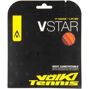 Volkl V-Star Tennis String (12m) V24016