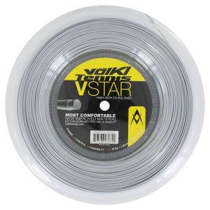 Volkl V-Star Tennis String (200m) V24041