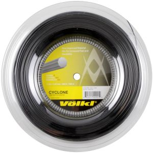 Volkl Cyclone Tennis String (200m) V29CR8B
