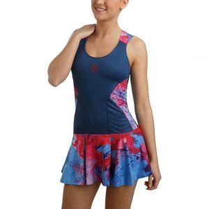 Bidi Badu Lipa Tech Women's Dress (2 in 1)  W214002191-DBLRDBL