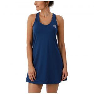 Bidi Badu Sira Tech Women's Tennis Dress W214042203-DBL