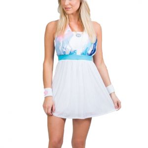 Bidi Badu Ankea Tech Women's Dress (2 in 1)  W214074211-WHAQ