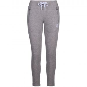 Bidi Badu Ayanda Basic Women's Pant W234085213-LGR