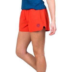 Bidi Badu Tiida Tech 2 in 1 Women's Shorts W314087211-RDDBL