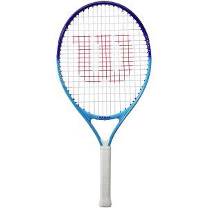 Wilson Ultra 23 Junior Tennis Racquet (2021) WR053710