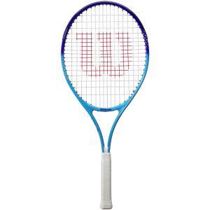 Wilson Ultra 25 Junior Tennis Racquet (2021) WR053810