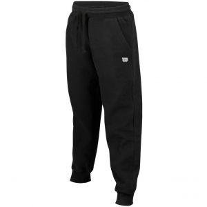Wilson Boy's Cotton Tennis Pants WRA740204