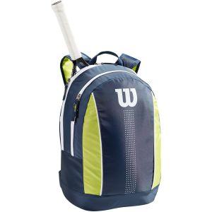Wilson Junior Tennis Backpack WR8012902