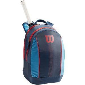 Wilson Junior Tennis Backpack WR8012901
