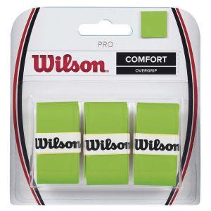 Wilson Pro Overgrips Blade x 3 WRZ470810