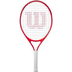 Wilson Roger Federer 23'' Junior Tennis Racquet (2021) WR054210