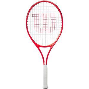 Wilson Roger Federer 25'' Junior Tennis Racket (2021) WR054310