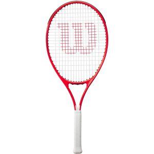 Wilson Roger Federer 26'' Junior Tennis Racquet (2021) WR054410