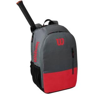 Wilson Team Tennis Backpack WR8009904
