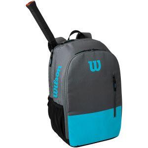Wilson Team Tennis Backpack WR8009902
