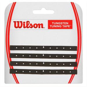 Wilson Tungsten Tuning Tape WRZ535900
