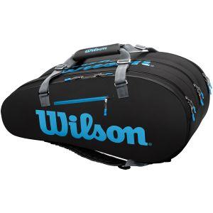 Wilson Ultra 15-Pack Tennis Bags WR8010001